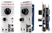 Music Things Modular Turing Machine MkII Eurorack Module