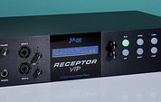 Muse Research Receptor VIP.