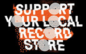 Record Store Day thumbnail