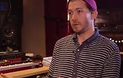 Matt Rad Interview Thumbnail