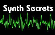 Synth Secrets logo