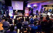 Yamaha and SOS PA Essentials Road Tour at X-Music in Dublin