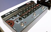 Radial Engineering PZ Pro - NAMM 2020