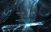 Zero-G: Hauntology - Organic Electronica Trailer