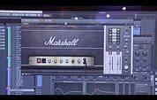 Universal Audio Direct Developer Plug-ins - NAMM 2016