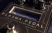 Game Changer Audio Plasma Pedal - NAMM 2018