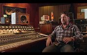 Michael Ilbert: Mixing at Hansa