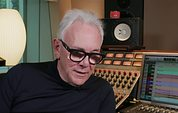 "Trevor Horn - YES, ""Owner of a Lonely Heart"" Track Breakdowns - Original and Reimagines the 80s"