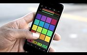 Make music anywhere with iMASCHINE 2