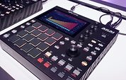 Akai MPC One - NAMM 2020