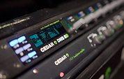 Cedar Audio DNS 8D - AES 2019