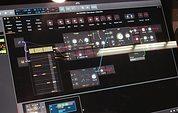 Bitwig Studio 3 - NAMM 2019